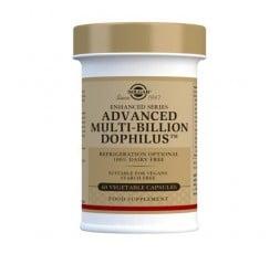 Multi-Billion Dophilus Avanzado