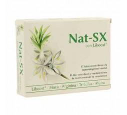 Nat-Sx