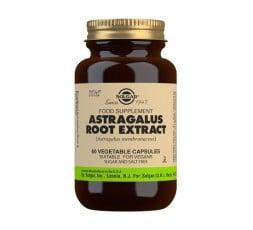 Astrágalus Extracto de Raíz (Astragalus membranaceus)