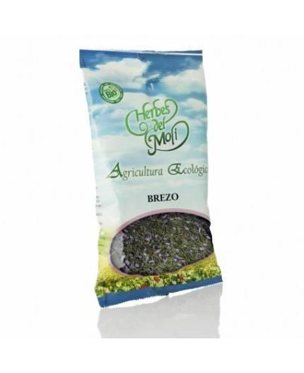 Brezo Flor y Hoja Eco