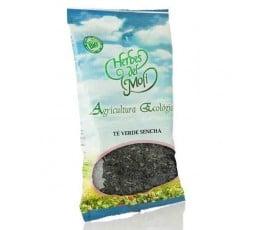 Té Verde Sencha Eco