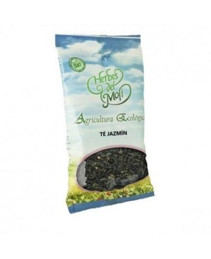 Té Verde De Jazmín Planta Eco