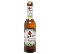 Cerveza Pilsner
