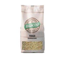 Semillas Trigo Sarraceno Bio