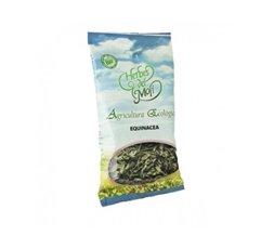 Equinacea Raiz Eco