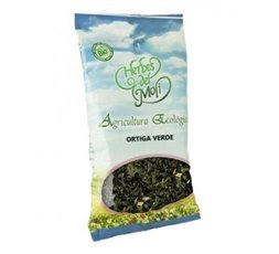 Ortiga Verde Eco