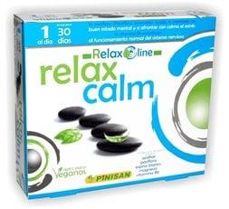 Relax Calm