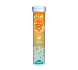 Vit & Min Vitamina C