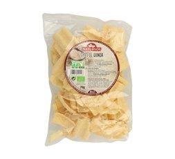 Chips de Quinoa