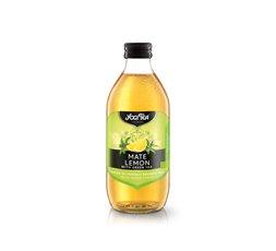 Mate Limón
