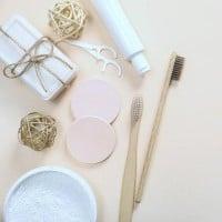 Higiene Bucodental natural, saludable y eco responsable | Sanus.Online