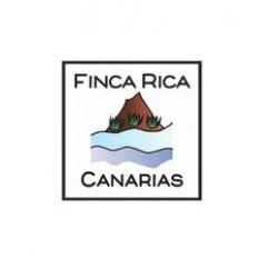 Finca Rica